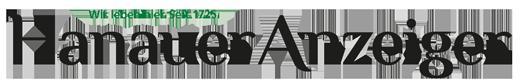 Logo Hanauer Anzeiger