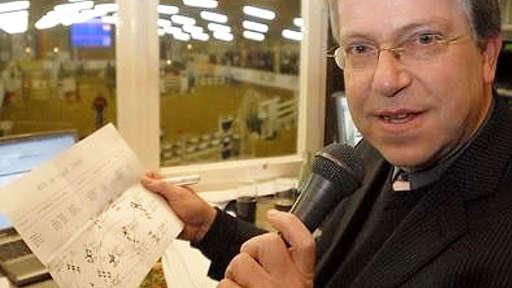 Carsten Sostmeier Best Of