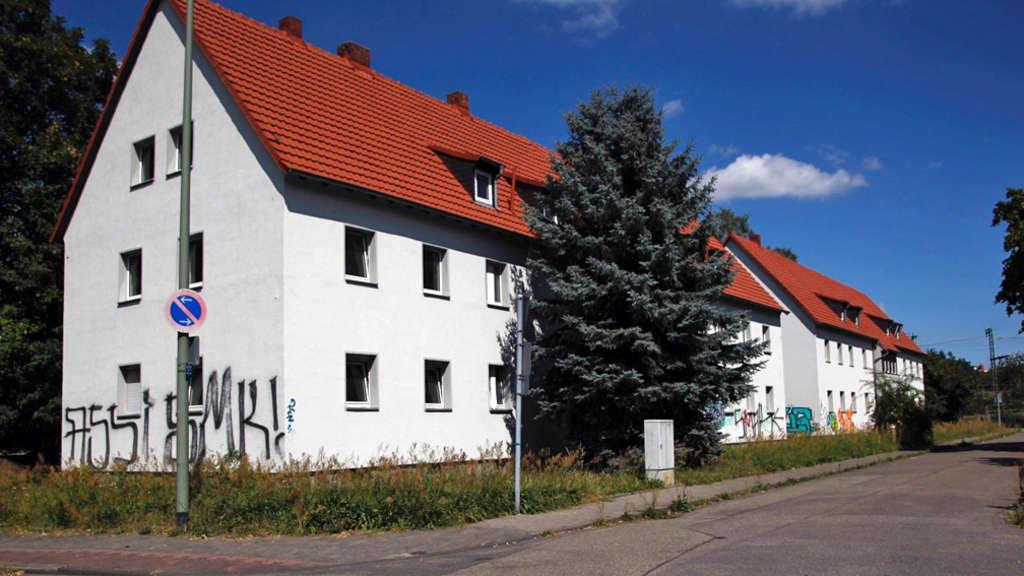Was Ist In Hanau Passiert