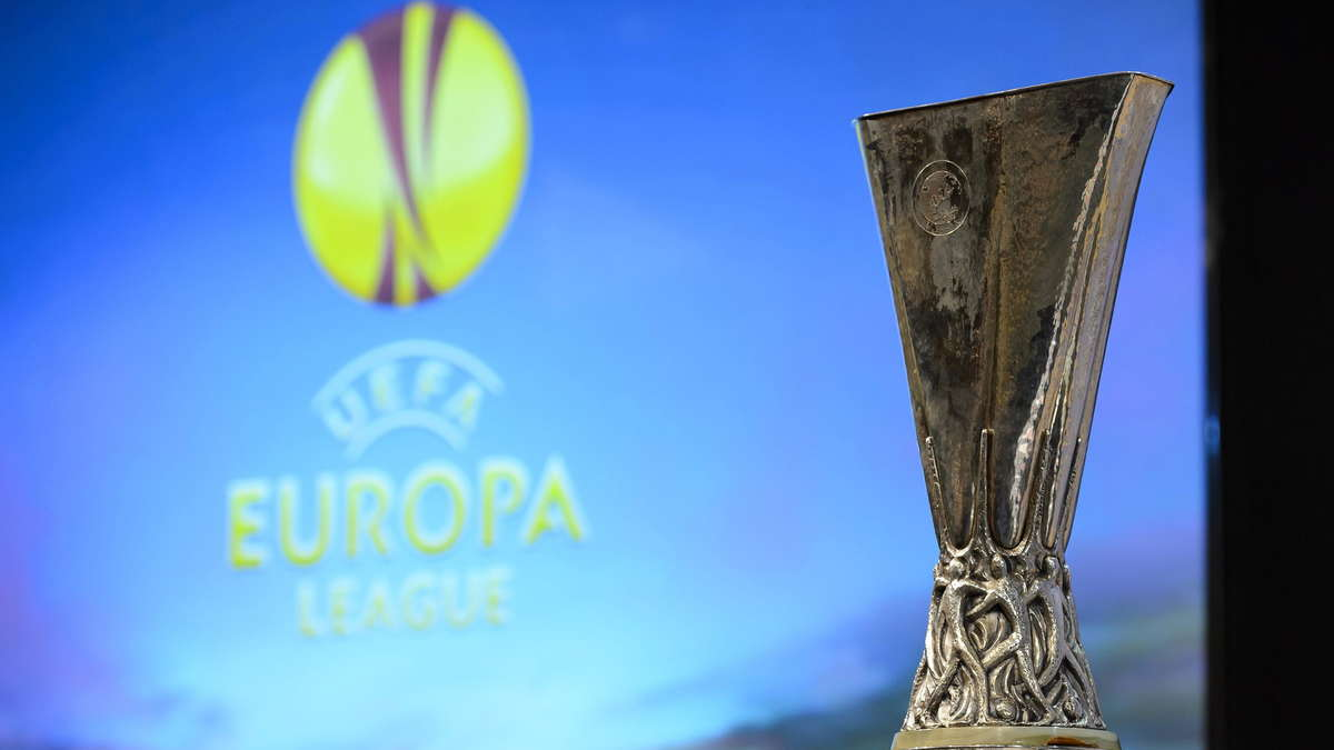 Achtelfinale Europa League 2021
