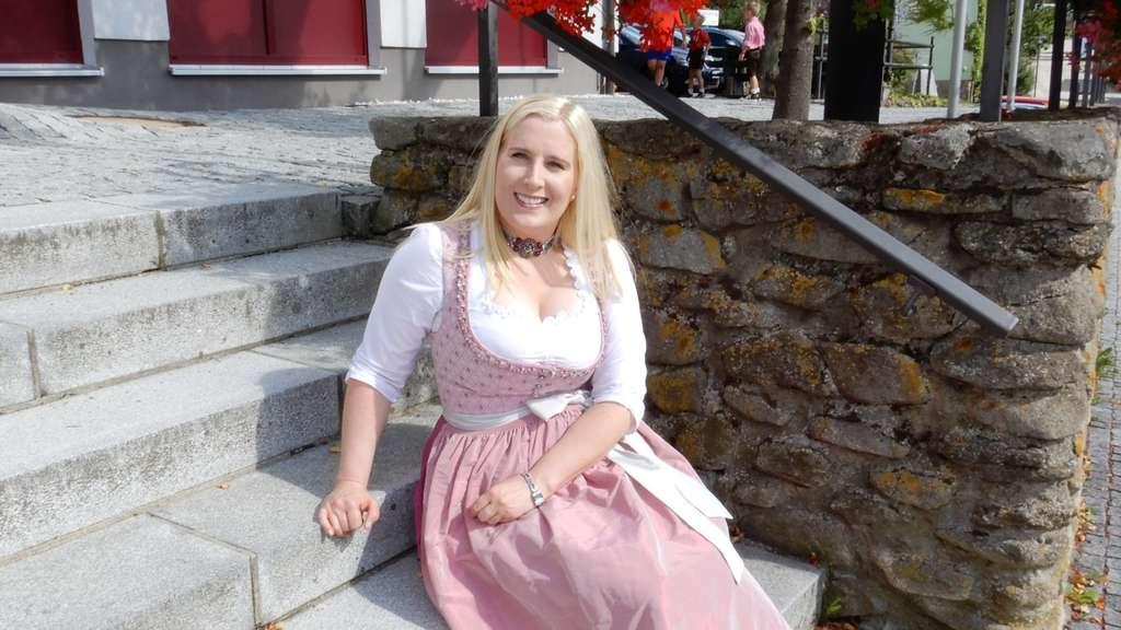 Single frauen niederbayern