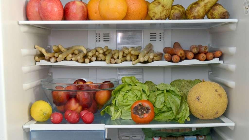 Welches Obst Bei Schwangerschaftsdiabetes