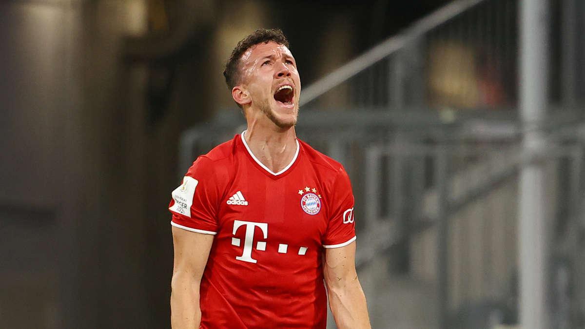 Bayern München Transfers News