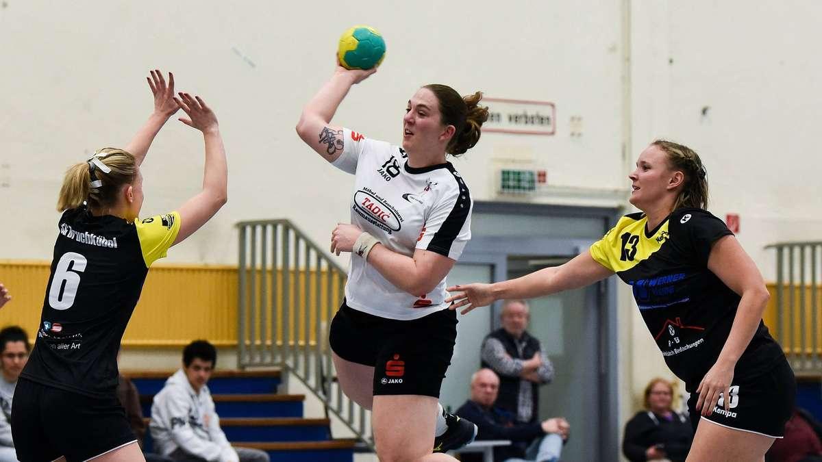 Hanau Handball